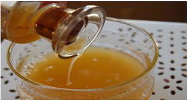 Древнекитайский рецепт: снижает уровень плохого холестерина и очищает кровь