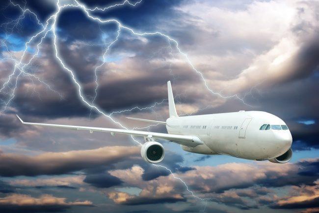 11 интересных фактов об авиаперелетах