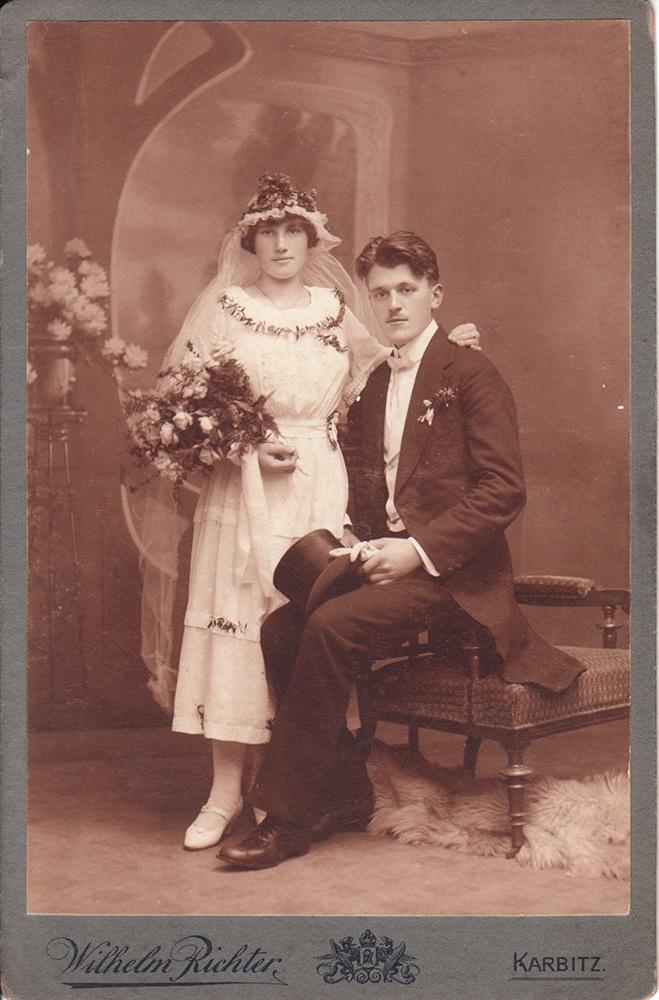 За сто лет до «Тиндера» Как знакомились через газеты брачных объявлений в начале XX века