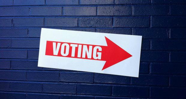 Стремитесь ли вы к всеобъемлющей демократии?