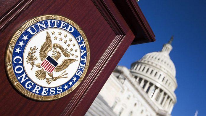 Конгресс США принял резолюци…