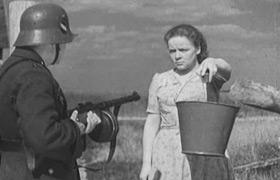 Насилие на советском и российском экране – от 1920-х до начала XXI века