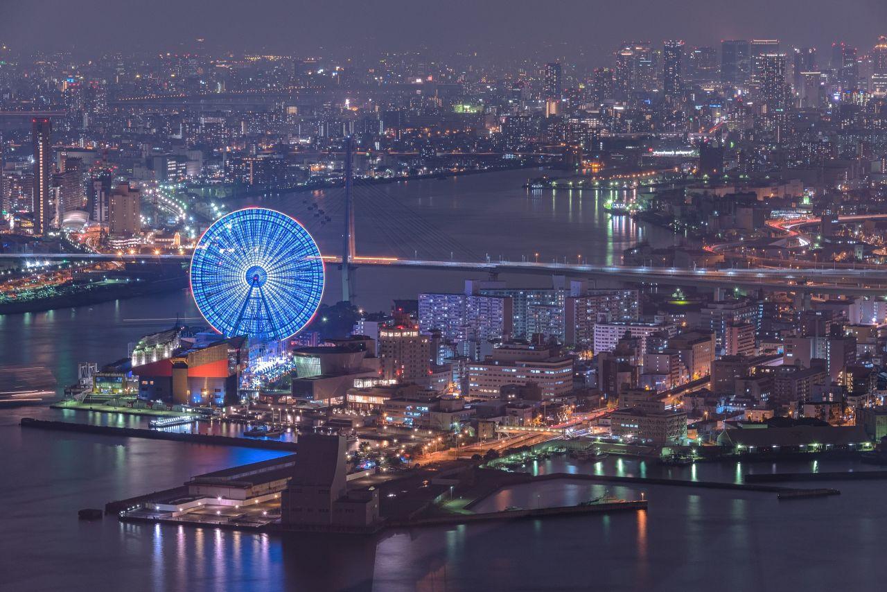 Колесо Redhorse Osaka Wheel