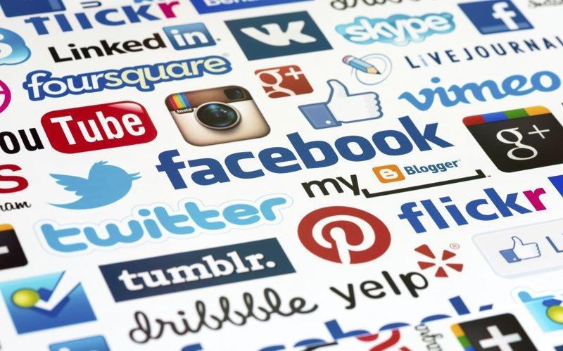 Опыт знакомства в соцсетях