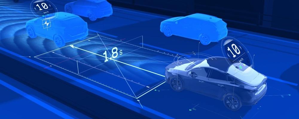 «Руки убрал!», или Почему машины с автопилотом — не наше будущее