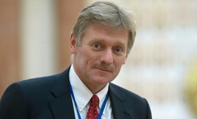 Раскрыта тайна визита Пескова в ЛНР: у Путина созрел новый план по Донбассу