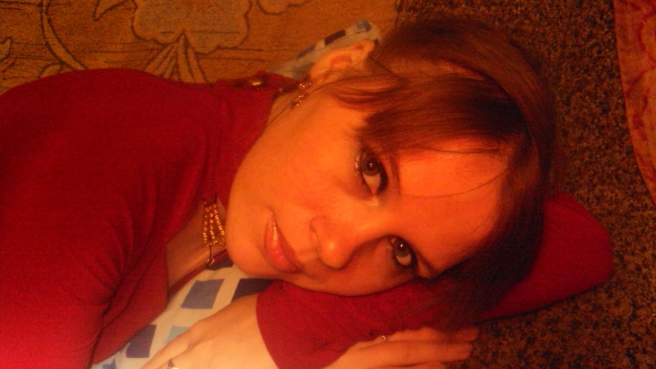 f576d89d5eb9 Блог пользователя (Екатерина Слободянюк) - МирТесен