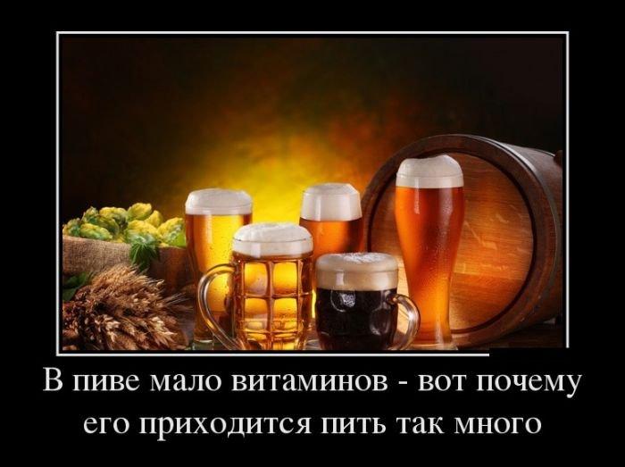Веселые и хорошие картинки для настроения))