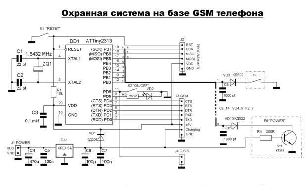 O wms ou sistema de gerenciamento de armaz0e9ns surgiu da necessidade de gerar