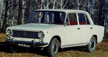 25 плюсов СССР