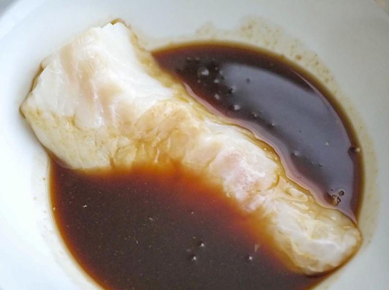 8 блюд, сделанных из сырого мяса
