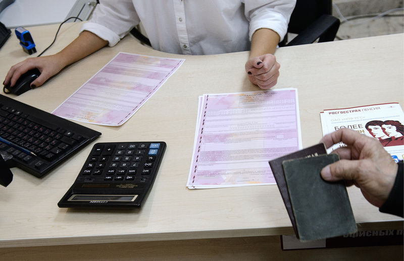 Страховщики ОСАГО требуют в разы поднять региональные коэффициенты