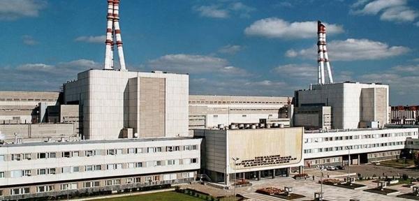 Юнкер пообещал Литве профинансировать демонтаж Игналинской АЭС