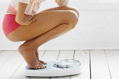 10 лучших продуктов, сжигающих жир