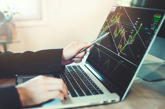 Вернуть украденные деньги. Анализ мошенничества на рынке FOREX
