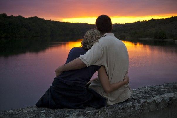 Почему мужчины любят взрослых женщин: 10 причин...