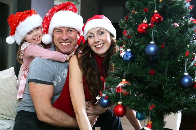 Канун праздника: почему пропадает ожидание чуда в Новый год