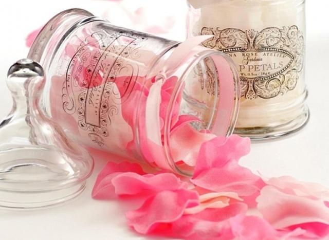 Лечебные свойства розы и розового масла