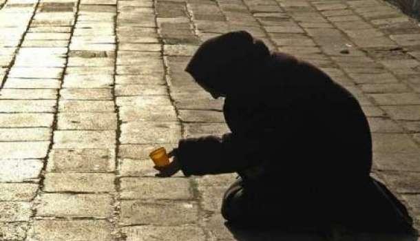 Хотели вЕС, попали вАфрику: две трети украинцев недоедает, дальше будет хуже