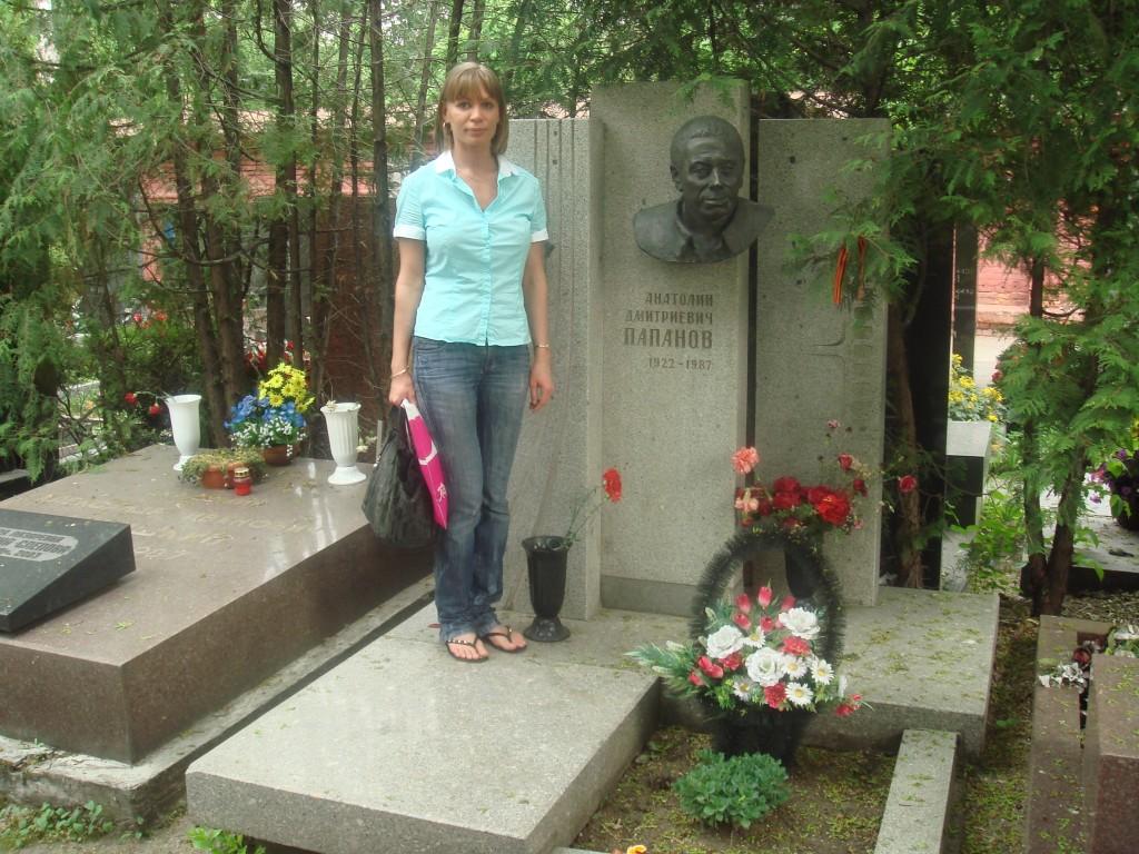 Артем боровик надгробие Мемориальный комплекс с крестом Воронеж