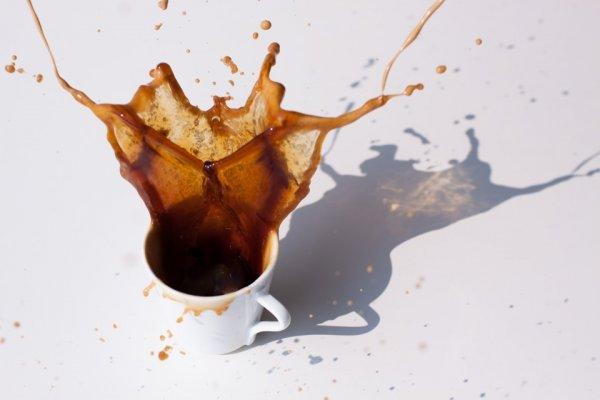 Так сколько же чашек кофе в день можно выпивать без вреда для здоровья?