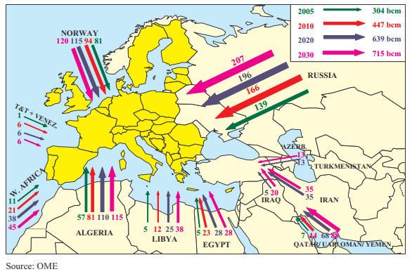 grey Европейское похмелье