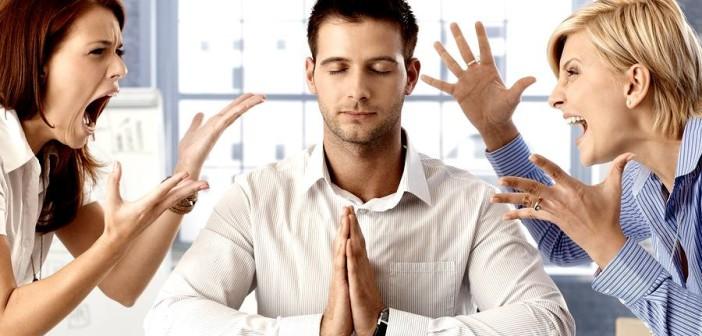 Внимательность помогает людям справляться с физической болью и негативными эмоциями