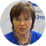 """""""Яндекс"""" изменил политику работы с объявлениями о недвижимости"""