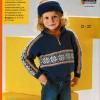 веселые петельки 2013-12.page27