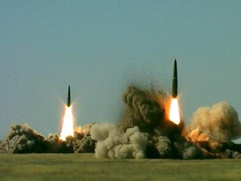 Украина, Россия или Израиль: откуда растут ядерные уши Пхеньяна?