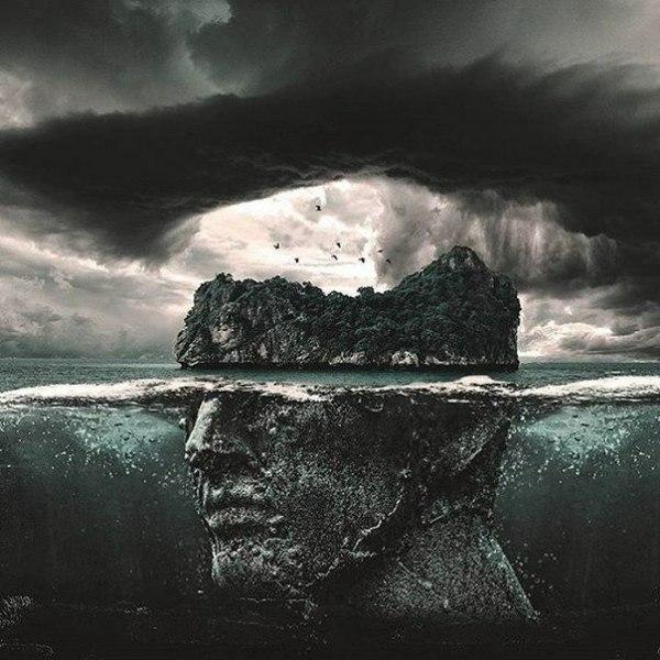 Парадокс депрессии, изображение №1