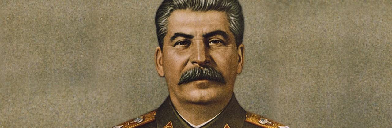 В США всерьез обсуждают, что было бы, если бы у Сталина был смартфон