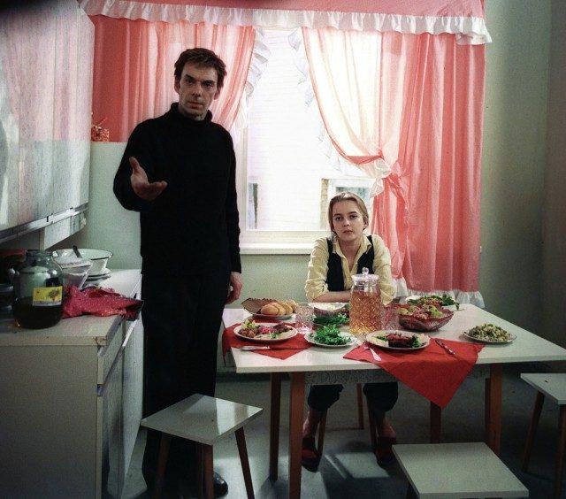 9 советских фильмов, номинированных на «Оскар»