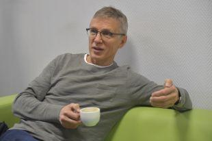 Игорь Ларионов призвал признать вину в допинговых скандалах вокруг РФ