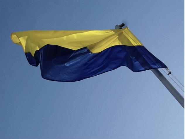 Украинские депутаты призвали сорвать выборы в Крыму
