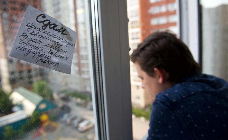 Собственники боятся сдавать свои квартиры