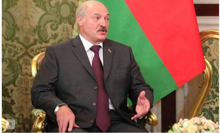 Лукашенко не видит смысла в союзе с Россией и Казахстаном