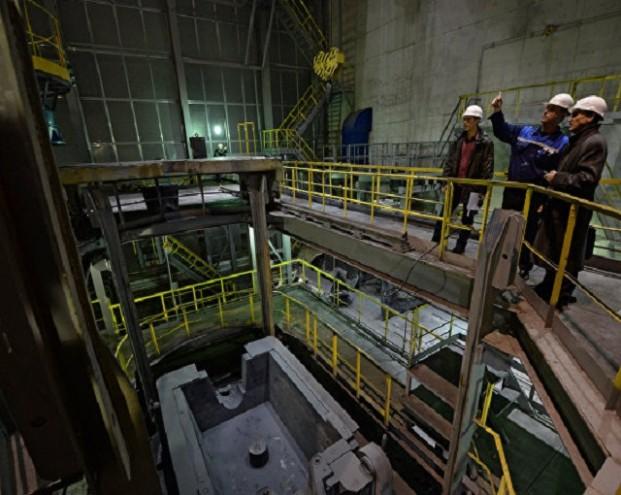 Титановая месть: Россия ударит США по больному месту