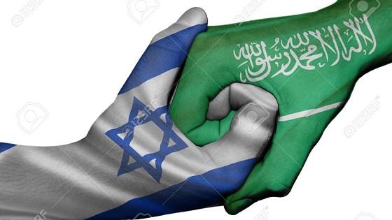 Так ибудем обижаться наамериканских евреев? Израиль вфокусе