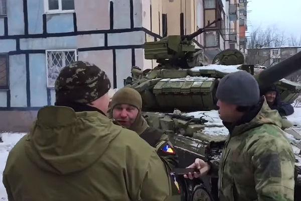 Можайск московская область новости