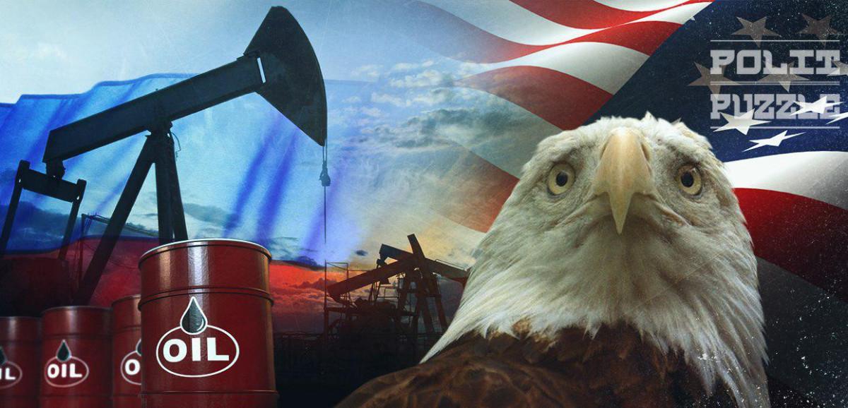 Вашингтон получил не то, чего хотел: антииранские санкции поднимут российскую экономику