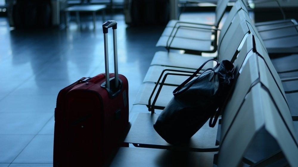 Московский инженер рассказал, как работают новейшие FRID-метки для багажа