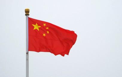Мировые биржи взбудоражила готовность Китая помочь России