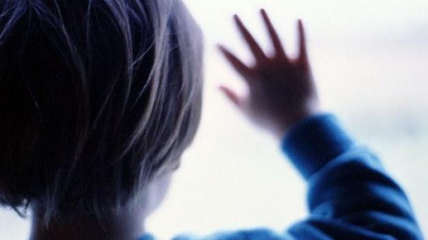 Что делать детский и подростковый алкоголизм