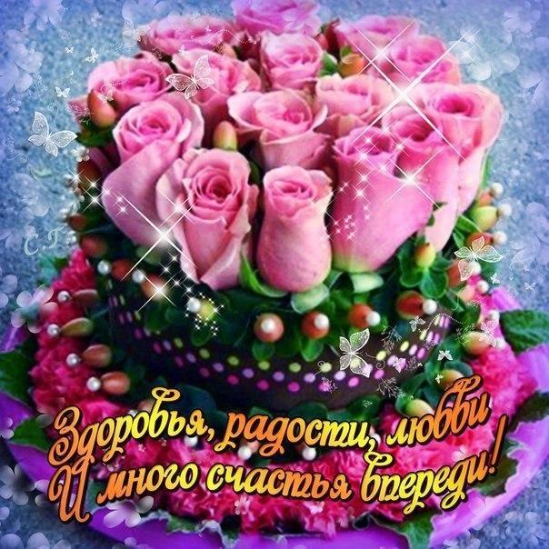 http://mtdata.ru/u7/photo3F99/20134519075-0/original.jpg