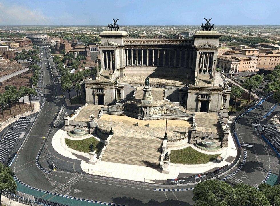 Монумент Витториано: дань королю, объединившему Италию