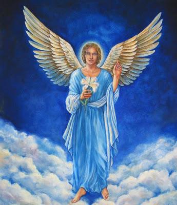 6 признаков того, что вас о чем-то пытается предупредить ваш ангел-хранитель