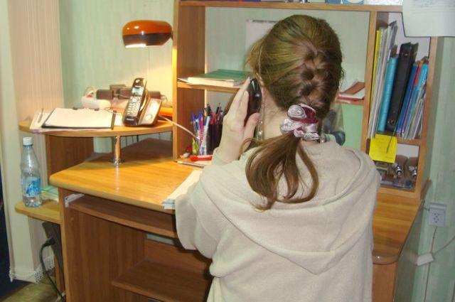 «Как сказать об этом маме?» Чем дети анонимно делятся по телефону доверия