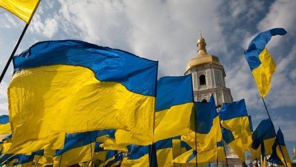 Украина на распутье: Трамп «в коробочке», ЕС колеблется, что делать?