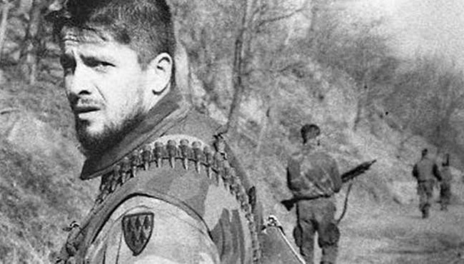 «Геноцид в Сребренице»: миру пора узнать правду